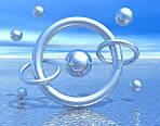Полезные и лечебные свойства серебра