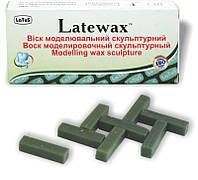 Латевакс, воск скульптурный