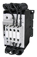 Контактор CEM 25CN (23kvar_440V/20кВар_380V), ETI, 4645130
