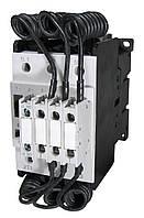 Контактор CEM 50CN (45kvar_440V/40кВар_380V), ETI, 4648140