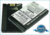 Аккумулятор для Motorola i850 1000 mAh
