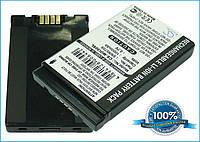Аккумулятор для Motorola i875 1000 mAh