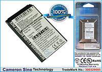 Аккумулятор для Motorola ROKR E1 950 mAh