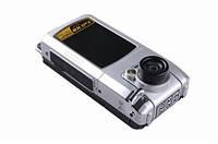 Видерегистратор F900LHD, фото 1