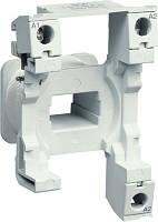 Катушка управления BCAE-250 - 110V AC, ETI, 4641862
