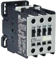 Контактор CEM 32.10 230V AC, ETI, 4646123