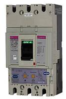 Авт. выключатель EB2 400/3E 400А 3р (50кА), ETI, 4671112