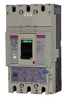Авт. выключатель EB2 400/3E 250А 3р (50кА), ETI, 4671111