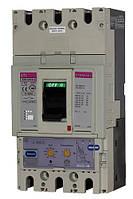 Авт. выключатель EB2 630/3LE 630А 3р (36кА), ETI, 4671121