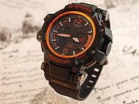 Часы мужские G-Shock. Качественная Реплика!