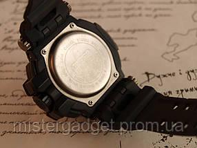 Часы мужские G-Shock копия, фото 2