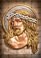 Образ Христа в терновом венце