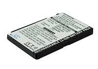 Аккумулятор для Motorola Lifestyle 285 850 mAh