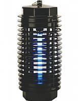 Ловушка для насекомых DELUX AKL-8 1х4Вт