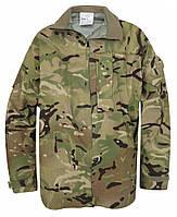 Мембранная куртка MVP MTP (Gore-Tex), армия Великобритании, нового образца, оригинал