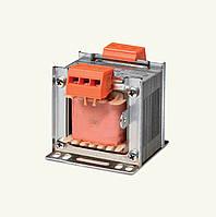 Трансформатор напряжения TRANSF 1f B 24-0-24V 2500VA, ETI, 3801046