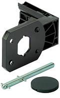 Комплект монтажа к двери/панели CLBS-DMK 80 (для CLBS 16-80А), ETI, 4661413