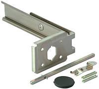 Комплект монтажа к двери/панели CLBS-DMK125 (для CLBS 100-125А), ETI, 4661414