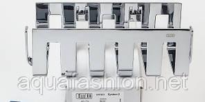 Полочка-решітка для душу Emco System 3545 001 32