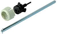 Шток CLBS-S320 (320мм, для CLBS-EH80, CLBS-EH125), ETI, 4661423