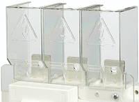 Клеммная крышка LBS-TS 3P 160/CO (для LBS160А…CO 3P), ETI, 4661500