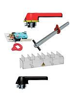 Штифт удлинитель для LA3,4,5&LAF3,4,5 (200 мм), ETI, 4665018
