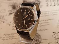 Часы мужские Rolex. Качественная Реплика!