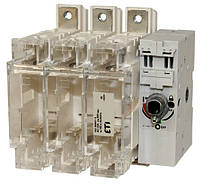 """Разъединитель нагрузки под предохранители FLBS 400 3P (""""1-0"""", NH2, 400A), ETI, 4661803"""