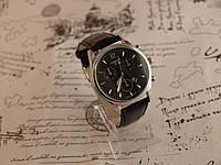Часы мужские Tissot. Наручные часы Тиссот Копия