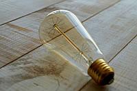 Лампа Эдисона ST-64