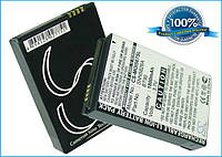 Аккумулятор для Motorola W380 1800 mAh