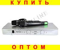 Микрофон DM SH-80 Semtoni