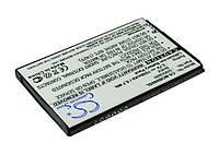 Аккумулятор для Motorola ME722 1550 mAh