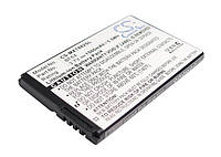Аккумулятор для Motorola XT531 1500 mAh