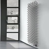 Дизайн радиатор Terma PLC VERTICAL, фото 1