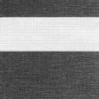 b.o._bh_29_dark.jpg