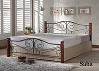 "Кровать ""Saba"" 160 х 200"