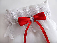 Свадебная подвязка для невесты П-306