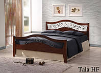 """Кровать """" Tala HF"""" 160 х 200"""