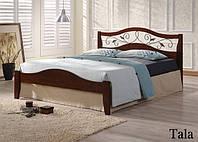 """Кровать """" Tala """" 160 х 200"""