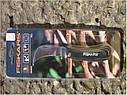"""Изогнутый нож для прививок Fiskars """"К62""""  (125880), фото 4"""