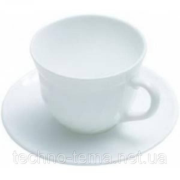 Trianon.Набор чайный 280мл-8пр Luminarc 67530