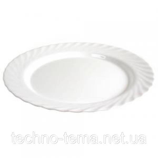 Блюдо круглое 3 см Trianon Luminarc 51916
