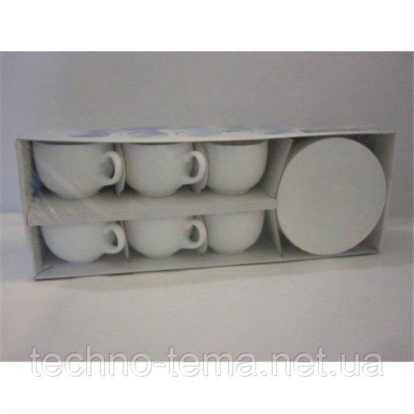 Essence.Набор чайный 220мл-12пр.Е Luminarc J3004