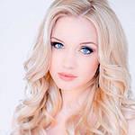 Ломаем стереотипы относительно глупости блондинок