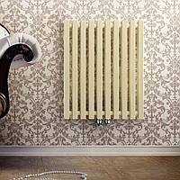 Дизайн радиатор Terma TRIGA, фото 1