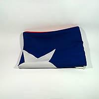Флаг Чили - (1м*1.5м)