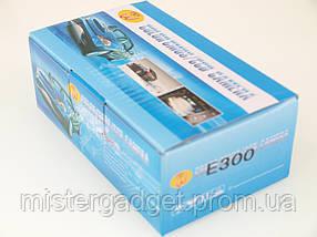 Камера заднего вида E300 Бабочка, фото 3