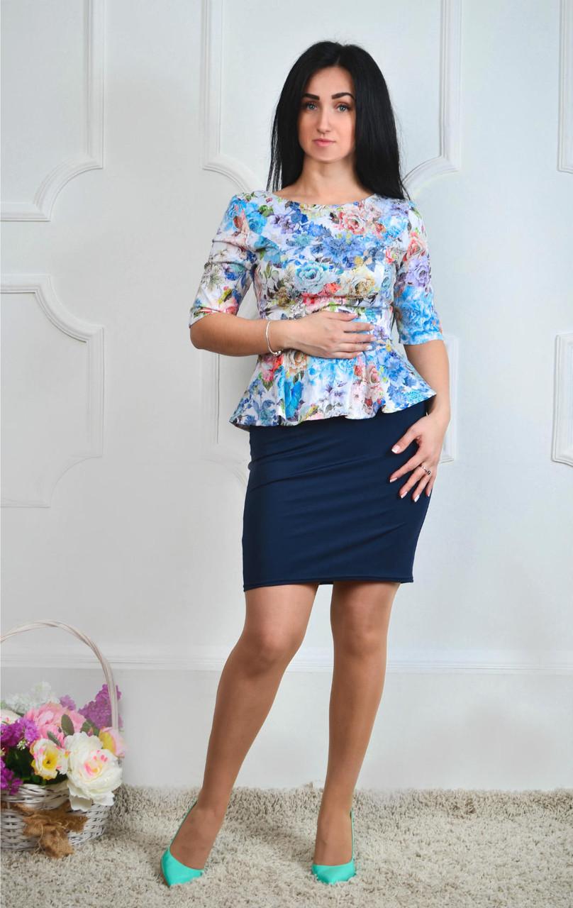 c833e2781215 Нарядное молодежное платье стильного кроя - Оптово - розничный магазин  одежды