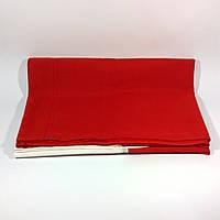 Флаг Перу - (1м*1.5м)